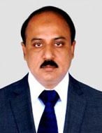 Board Of Directors – Aman Feed Ltd